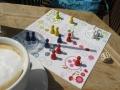 reisespiele-bluemchenblau-spieltz
