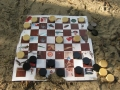 reisespiele-pandoras-dame-spieltz