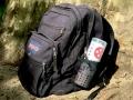 spieltz-reisespiel-rucksack-IMG_3049
