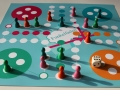 brettspiel-mit-logo-bedrucken-funkelfaden