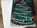 spielbare-weihnachtskarte-spieltz_2475