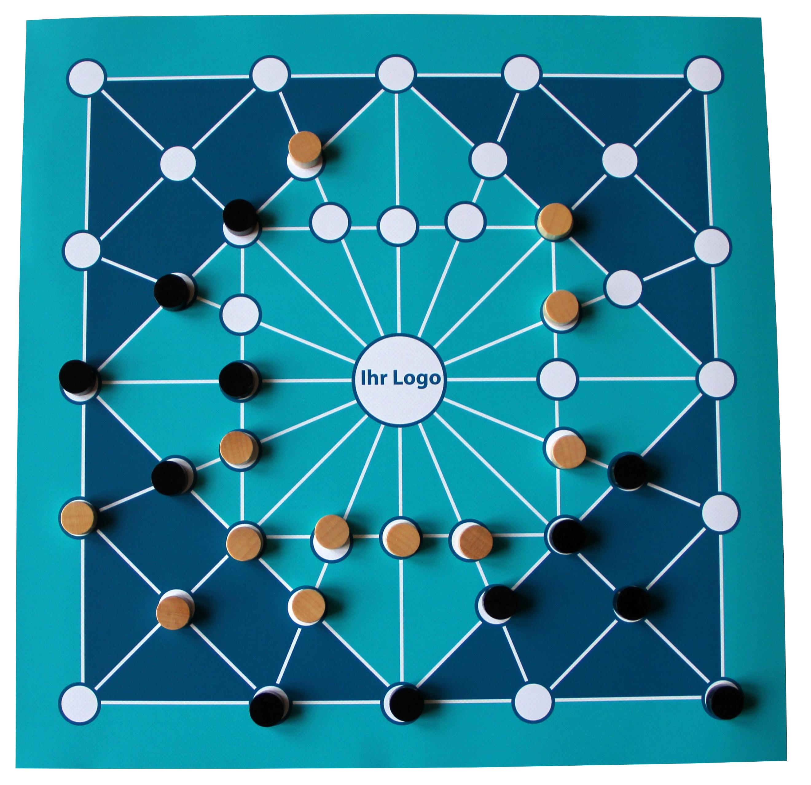 tonkin-blau-ihrlogo-IMG_2297_FREI