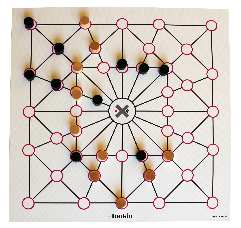 tonkin-brettspiel-eigenes-logo-fuerst-spieltz-IMG_1882_FREI