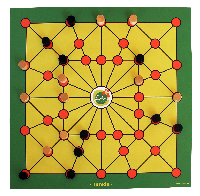 tonkin-strategiespiel-eigenes-logo-spielwiese-IMG_1862_FREI
