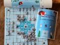 weihnachtsmann-spiel-IMG_9124