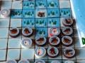 weihnachtsmann-spiel-IMG_9128