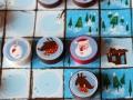 weihnachtsmann-spiel-IMG_9129