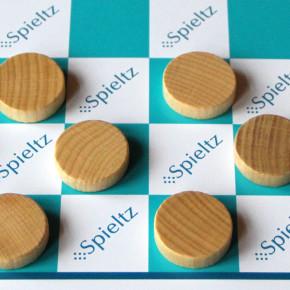 Brettspiel-entwickeln-Serie-Spieltz-Blog