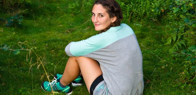 Das Spieltz-Team stellt sich vor: Julia Schmidt