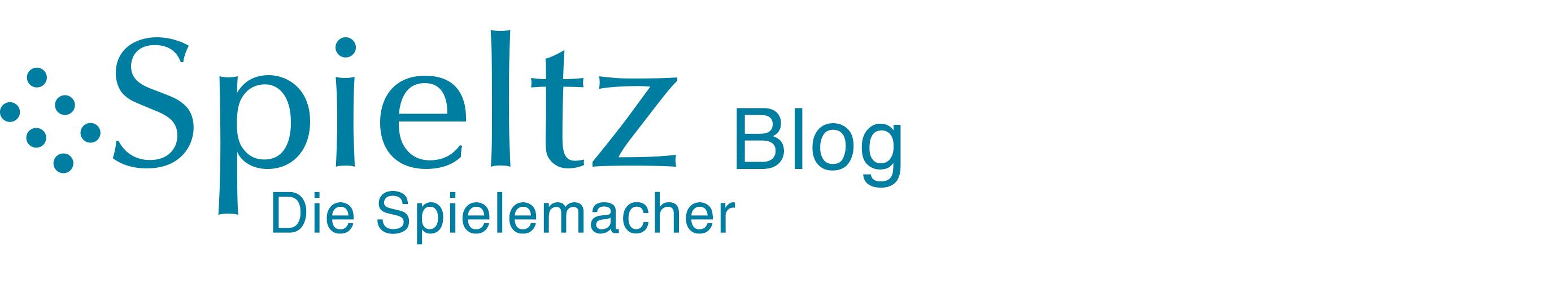 SPIELTZ Blog