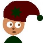 Weihnachtswichtel Roulette - tolle Preise zu gewinnen!!