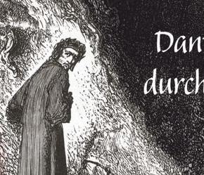 Crowdfunding für ein Brettspiel: Dantes Reise durch die Hölle - Interview mit dem Autor Gerhard Moser