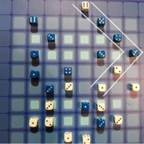 Spieltest Désirée von Gérard Pierson