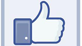 Facebook Seite und Facebook-Gruppe: Informiert über + und vernetzt mit SPIELTZ!