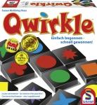 Spieltz gratuliert: Spiel des Jahres ist Qwirkle, Kennerspiel des Jahres 7 Wonders