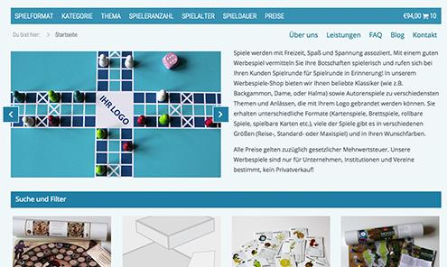 screenshot-spieltz-werbespiele-onlineshop