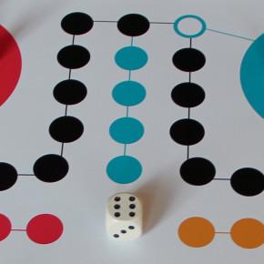 Spielentwicklung - Blog-Serie bei Spieltz