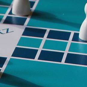 Spiele für Unternehmen - Blogserie bei Spieltz