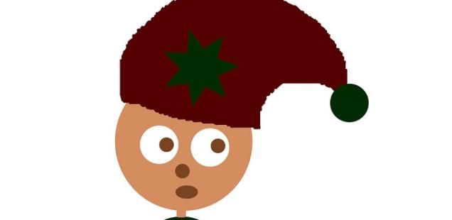 Preise für Weihnachtswichtel-Geschichten-Blogger