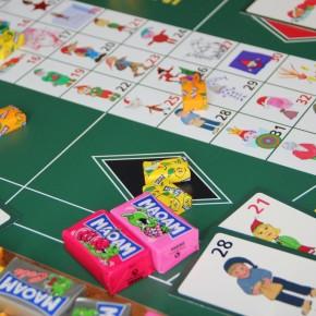 Das Weihnachtswichtel Roulette - im Spieltz Shop kaufen oder kostenlos runterladen