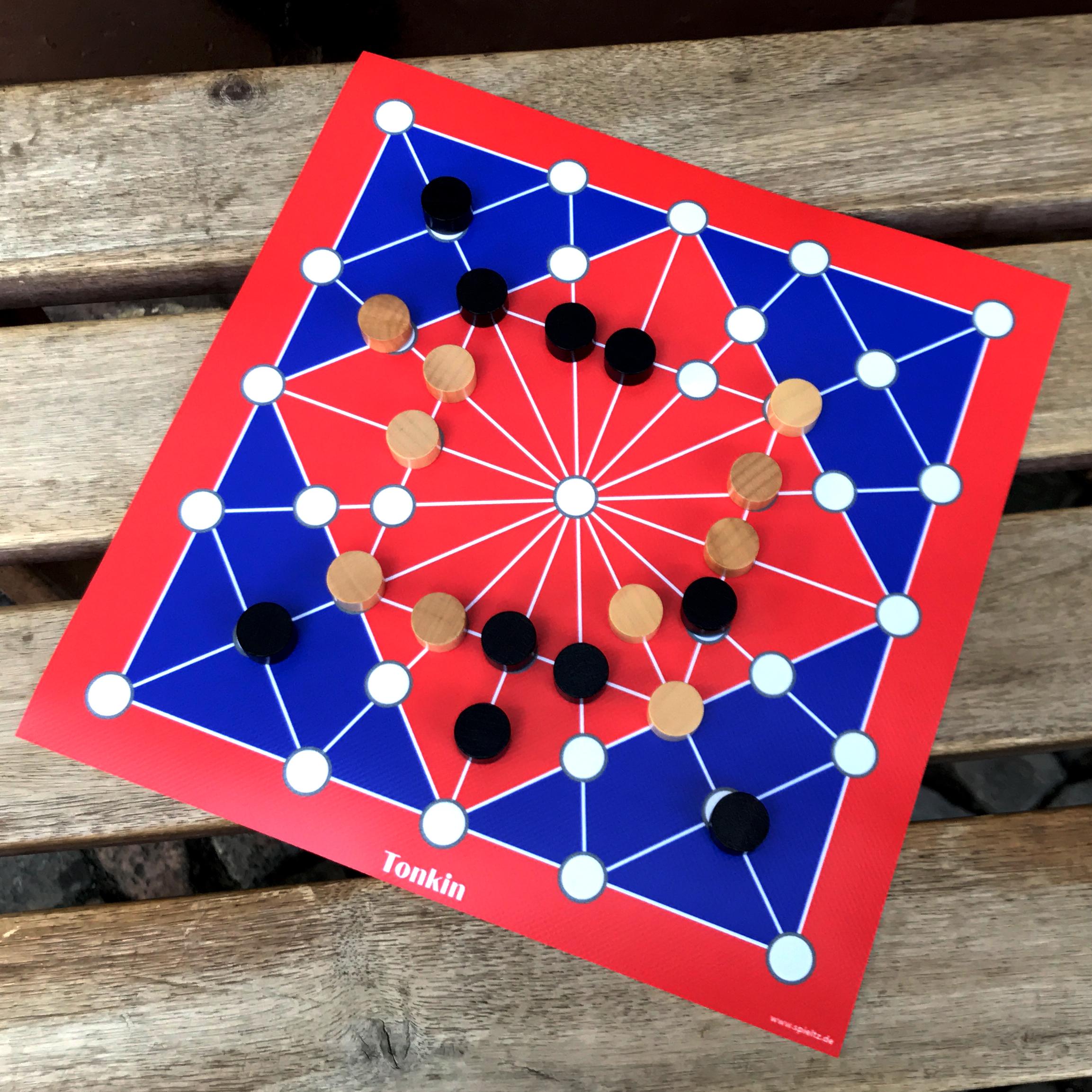 tonkin-reisespiel-quadratisch-foto-IMG_2486