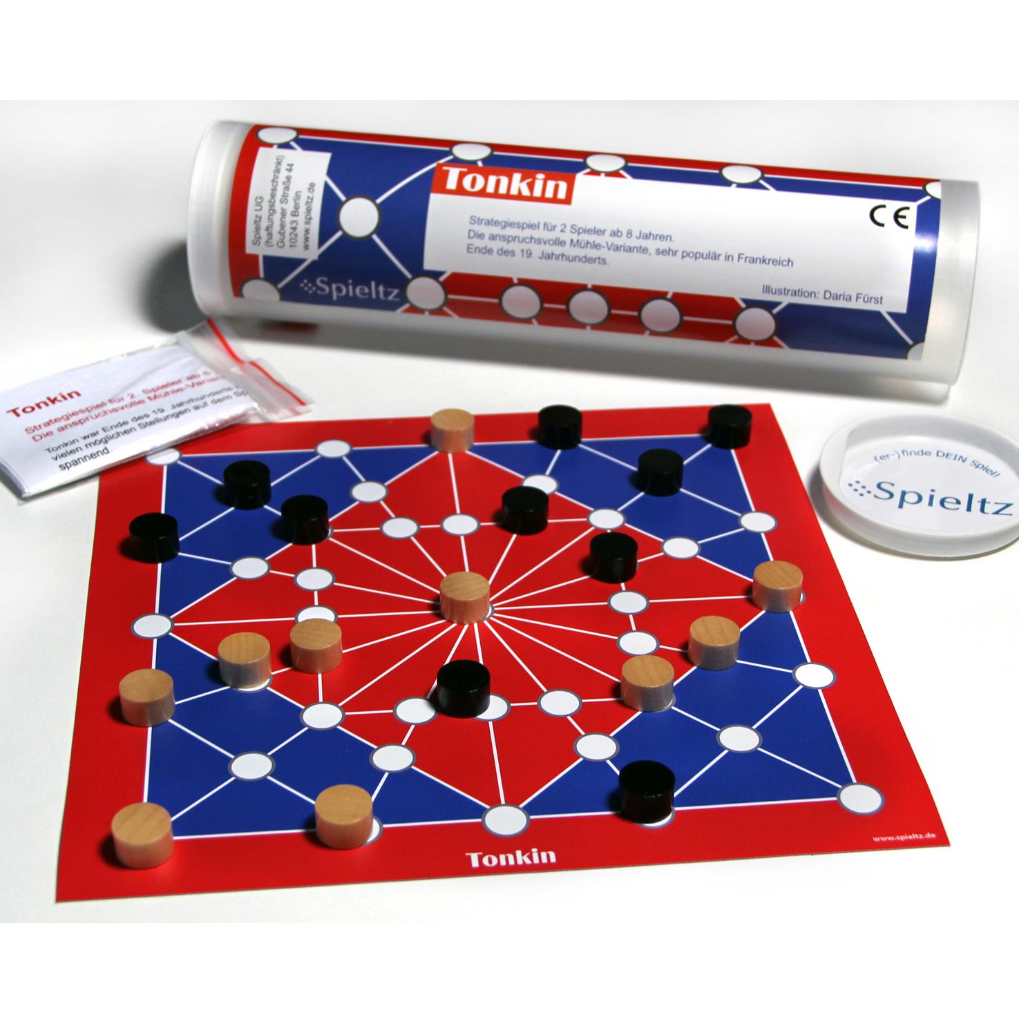 tonkin-spiel+verpackung-quadratisch-IMG_0086