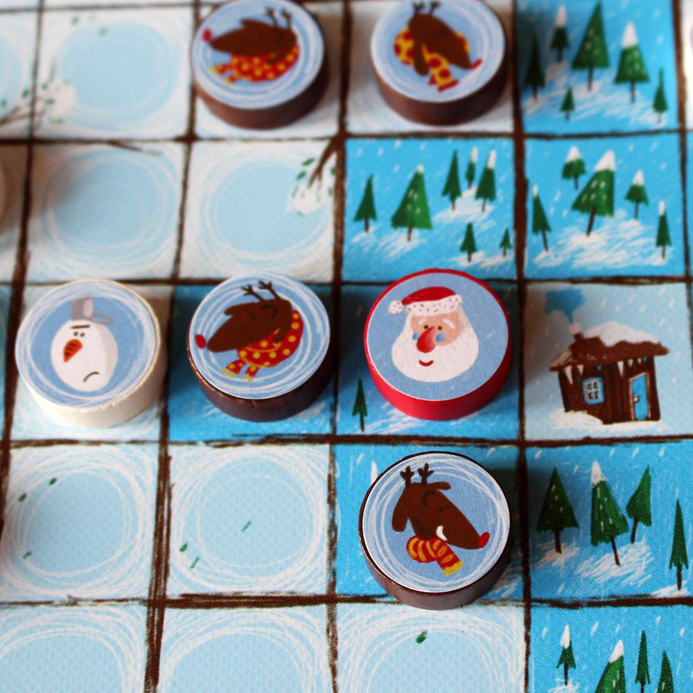 weihnachtsmann-spiel-1000-IMG_9129