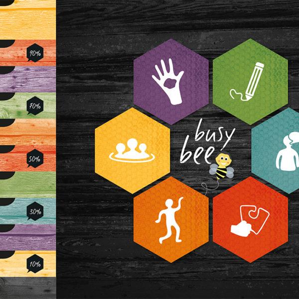 busy bee spiel ähnlich activity spiel