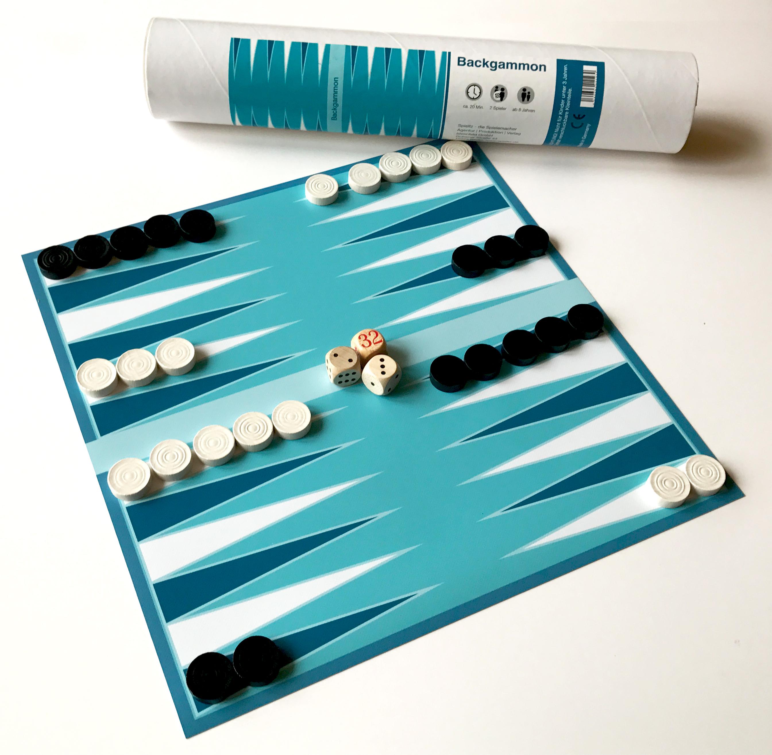 backgammon-blau-türkis-mit-rolle-IMG_0860