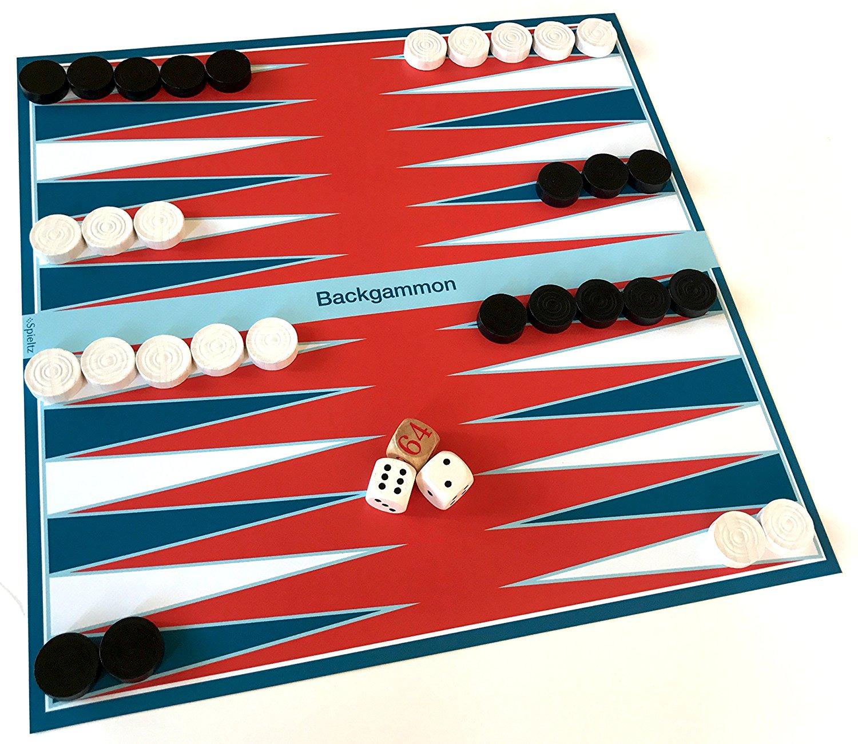 backgammon-rot-petrol-weiß