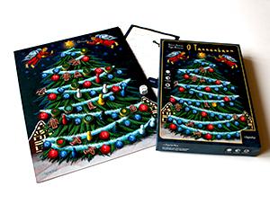 o-tannenbaum-weihnachtsspiel-spieltz-300-px-IMG_0856