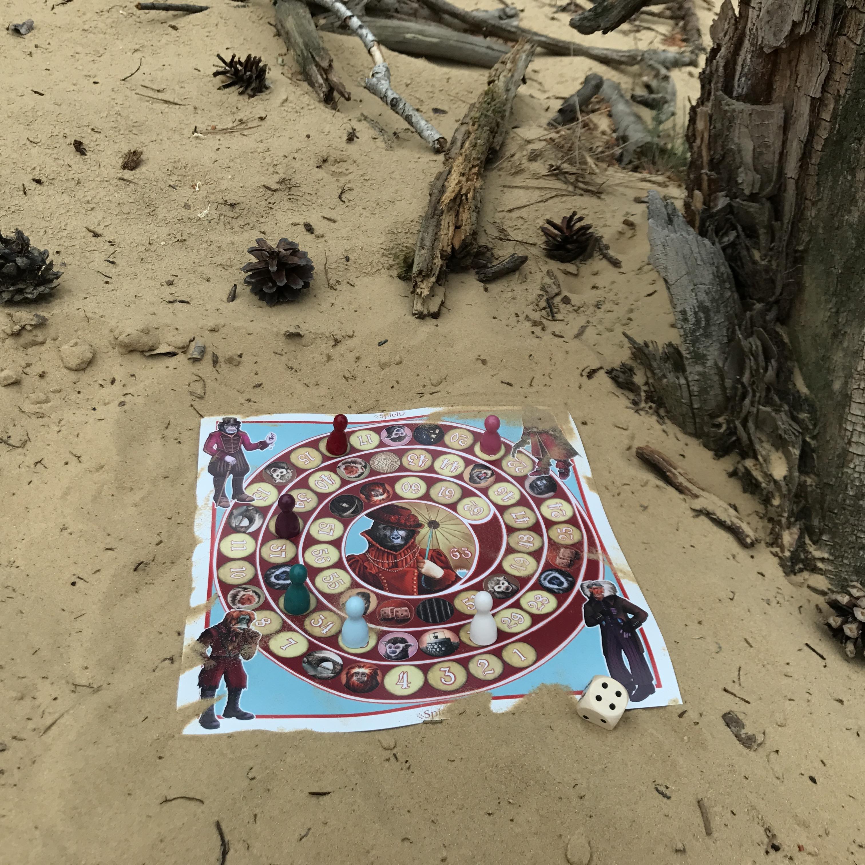 reisespiel-affenspiel-am-strand-spieltz