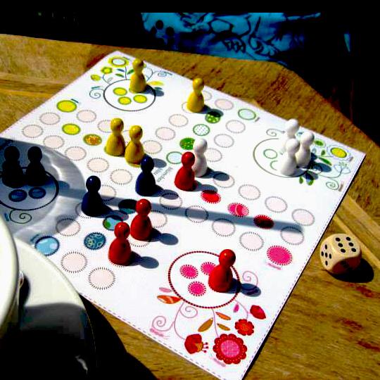 reisespiele-bluemchenblau-spieltz-kaffeehaus-quadratisch
