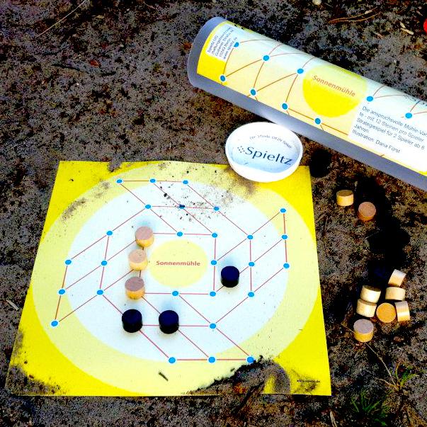 sonnenmühle-reisespiel-quadratisch
