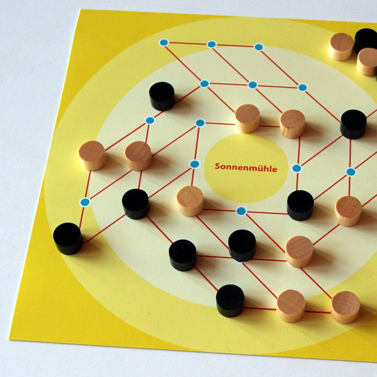 sonnenmühle-spiel-foto-spieltz-quadratisch