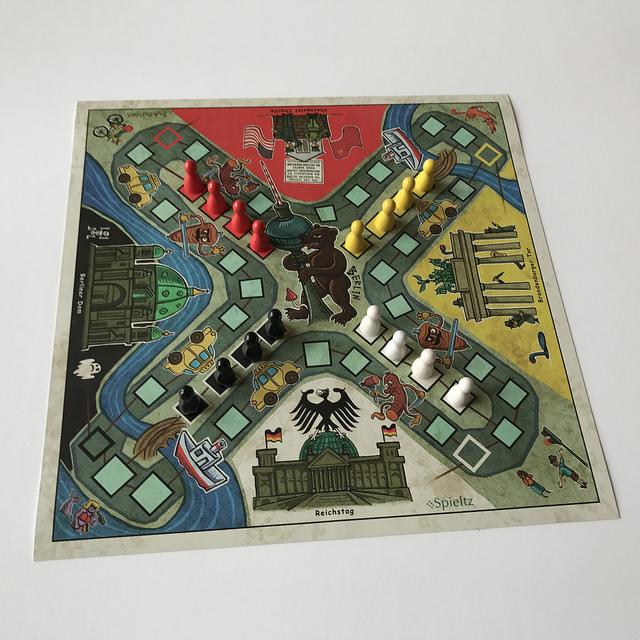 berlin-brettspiel-von-spieltz