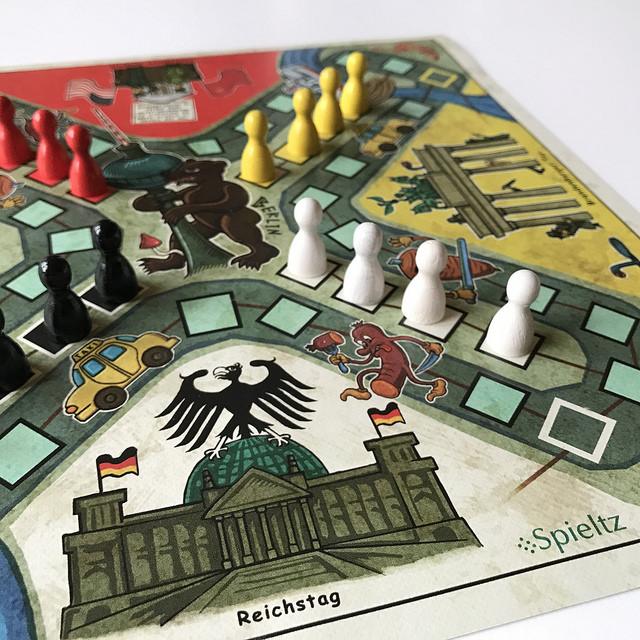 brettspiel-berlin-fernsehturm