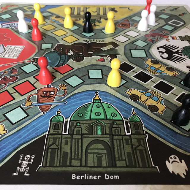 brettspiel-berlin-spieltz
