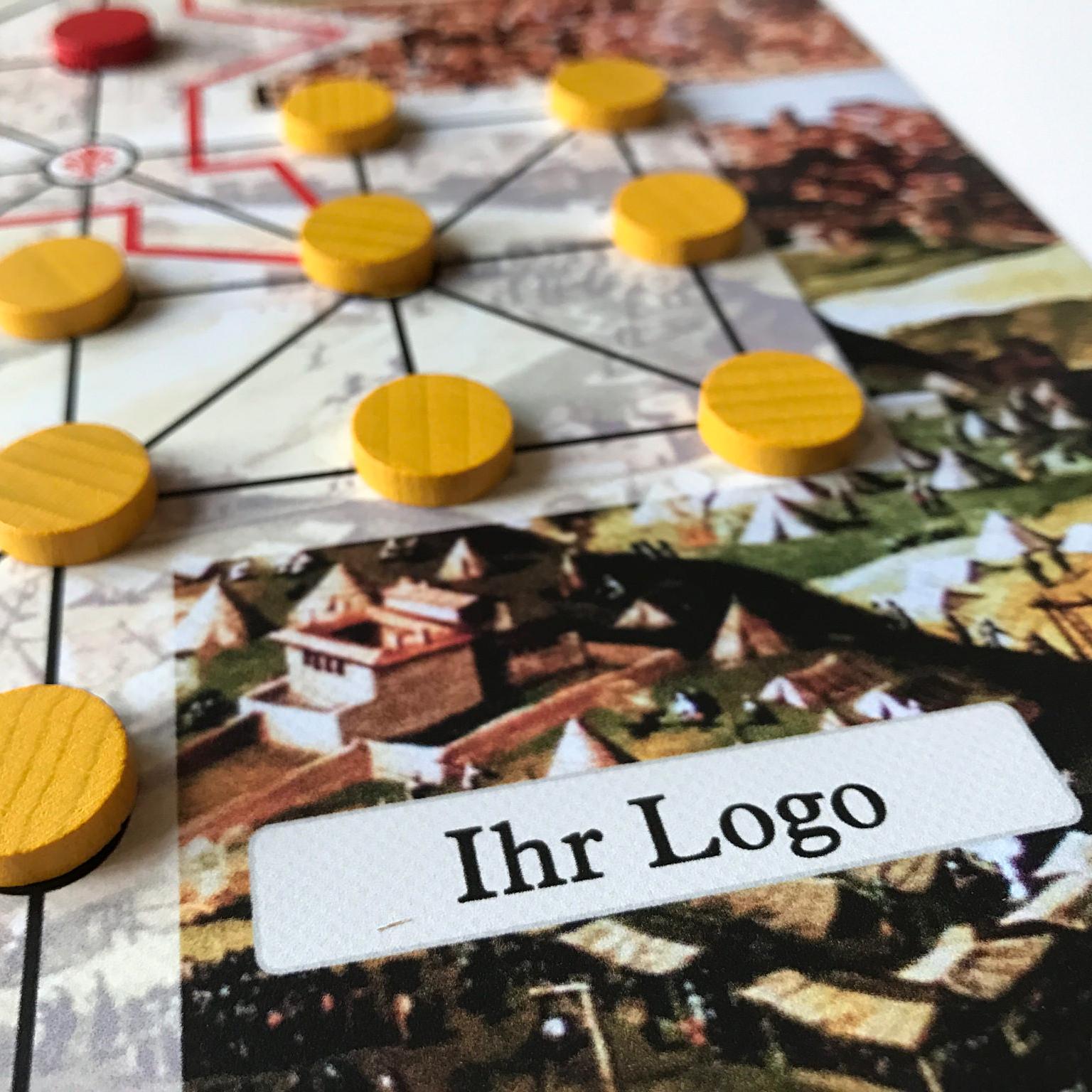 belagerungsspiel-mit-logo-spieltz