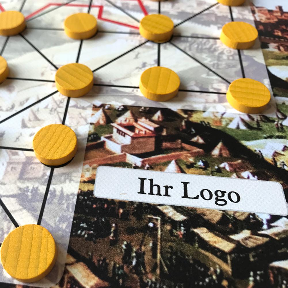 brettspiel-mit-branding-belagerungsspiel