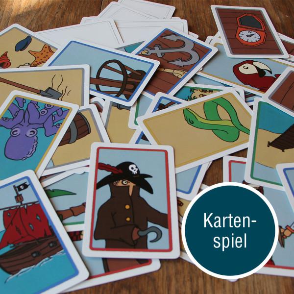 Klabauterschnack_Kartenspiel_mit_Buttons