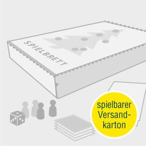 Platzhalter_spielbarerVersandkarton-mit-Button