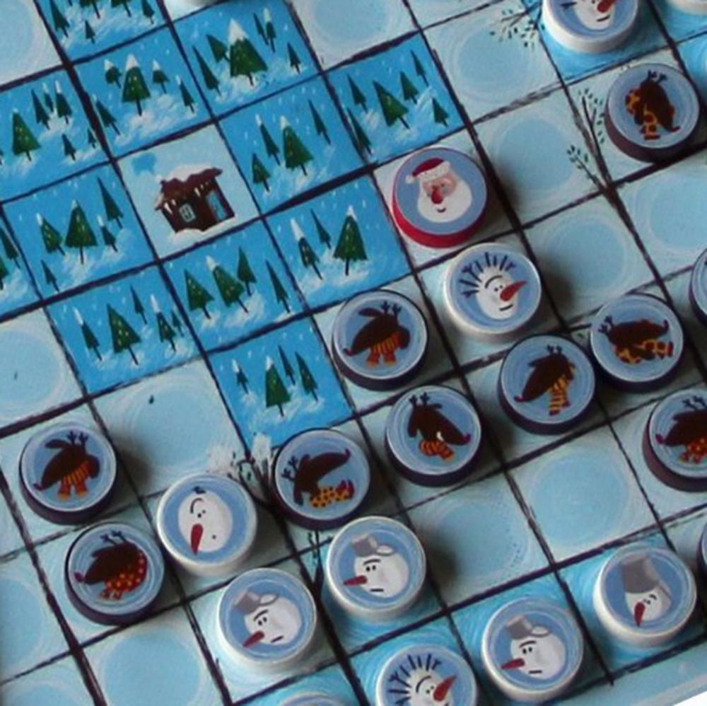 brettspiel-weihnachtsmann-spieltz-spielfiguren
