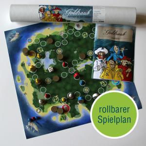 goldraub-das-piratenspiel-werbespiele-spieltz