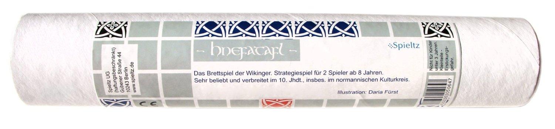 hnefatafl-verpackung-freigestellt