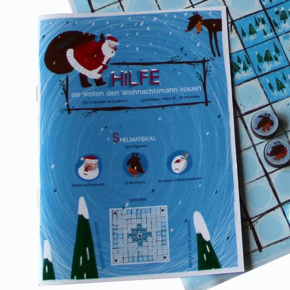 weihnachtsmann-brettspiel-spieltz-anleitung