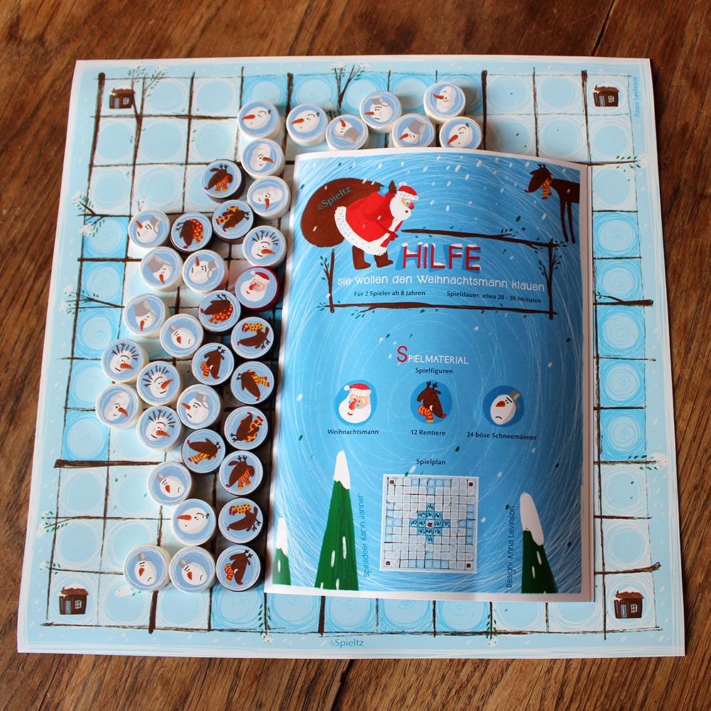 weihnachtsmann-spiel-1000-IMG_9131