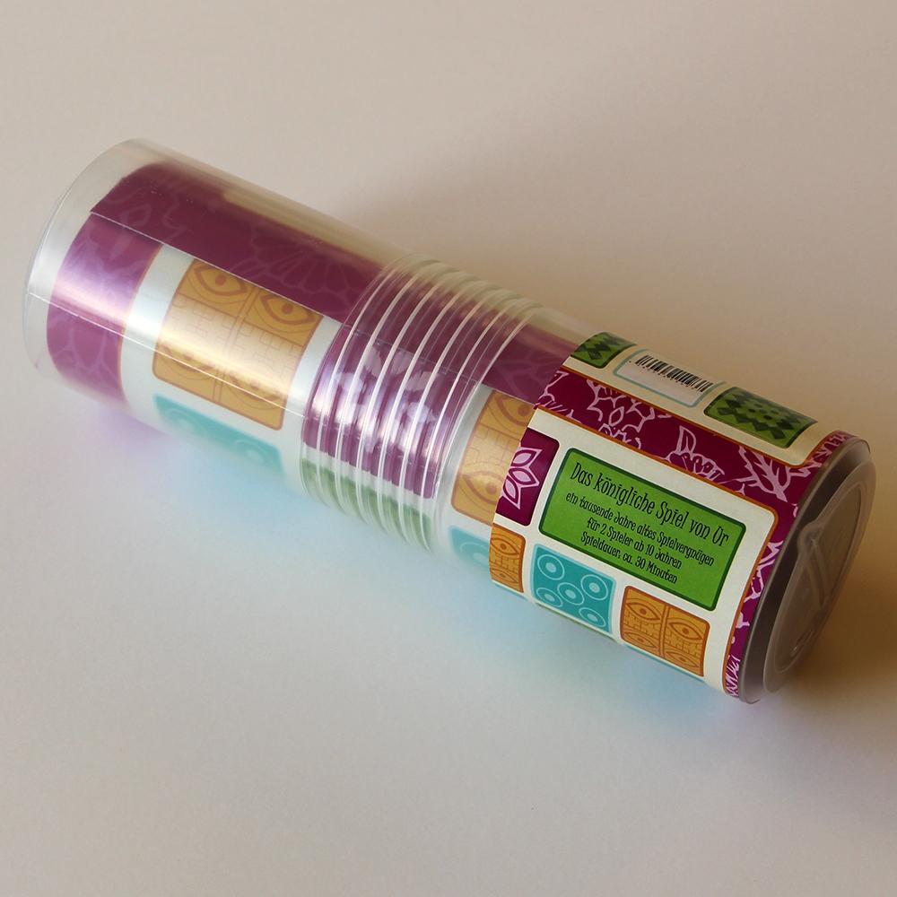 1000-ur-verpackung-IMG_9432