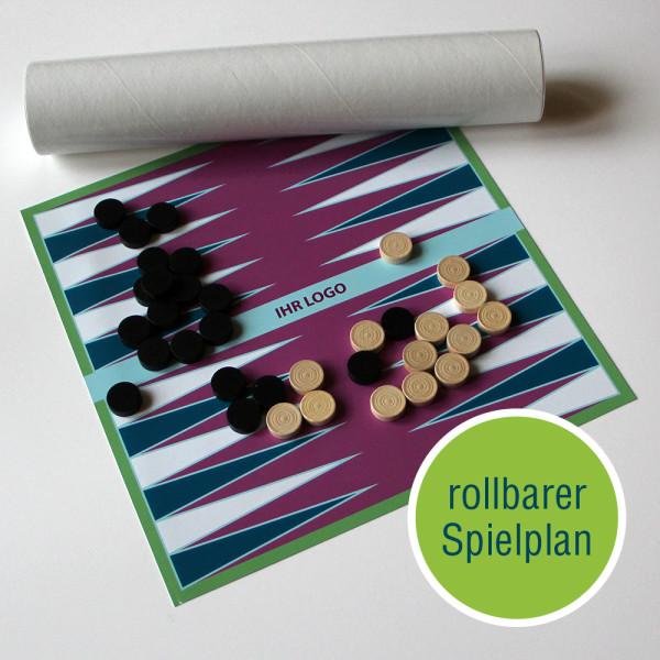 backgammon-mit-button