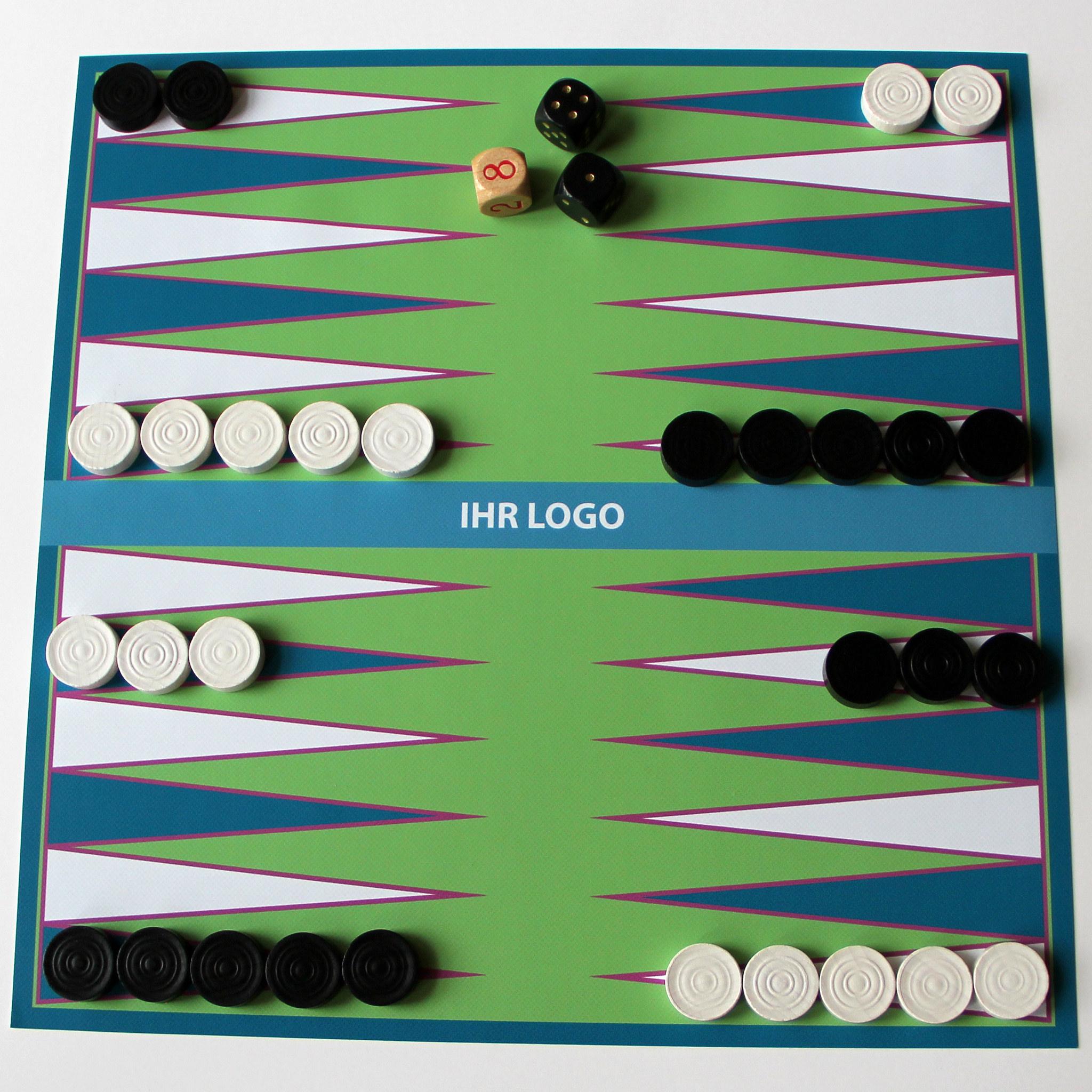 backgammon mit logo-2